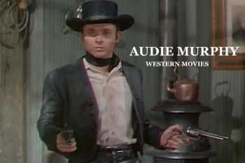 watch-audie-murphy-western-movies-online-free