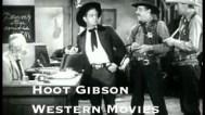 Hoot-Gibson