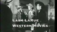 Lash-LaRue