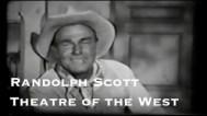 Randolph-Scotts-Theatre-Of-The-West