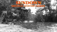 sundown-western-TV-show-series-episodes