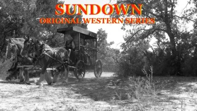 sundown-western-TV-show-series-episodes