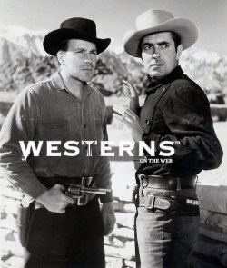 rawhide-tyrone-power-WESTERNSONTHEWEB