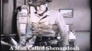 A-Man-Called-Shenandoah
