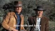 Alias-Smith-and-Jones