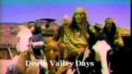 Death-Valley-Days