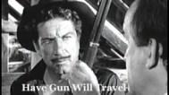 Have-Gun-Will-Travel