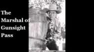Marshal-of-Gunsight-Pass