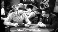 Shotgun-Slade