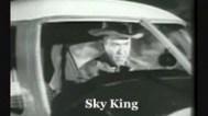 Sky-King