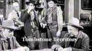 Tombstone-Territory