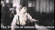 Travels-of-Jaimie-McPheeters