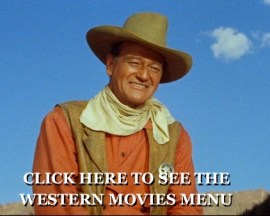 western-movies-to-watch-menu