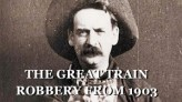 The-Great-Train-Robbery-1903-film