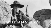 william-s-hart-western-movies