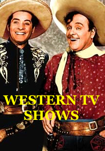 hd-posterwestern-tv-shows
