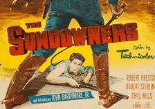 the-sundowners-sd