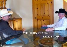 western-trails-sd