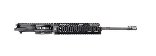 "Adams Arms 16"" Carbine Tac Elite 5.56 - Piston Upper"