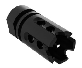 Daniel Defense Superior Suppression Device (Muzzle Device) Std