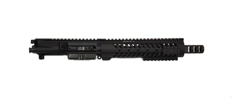 """Adams Arms 9.5"""" XLP Evo Upper 300BLK"""