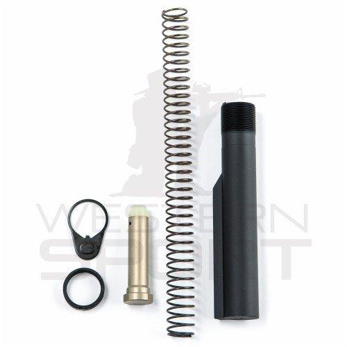 DSA Mil Spec Buffer Tube Kit