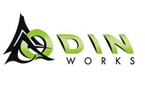 ODINworksLogo | western sport