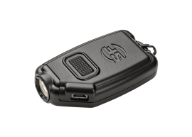 Surefire sidekick flashlight