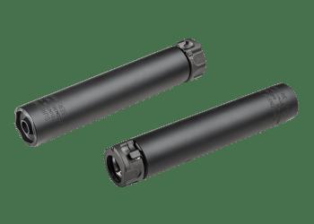 Surefire SOCOM Suppressor 300 calibur