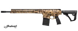 DANIEL DEFENSE AMBUSH 308 (KRYPTEK HIGHLANDER)