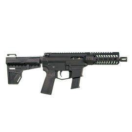 Angstadt Arms UDP-9 with Shockwave Brace
