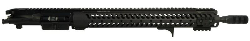 Adams Arms COR Ultra Lite Upper