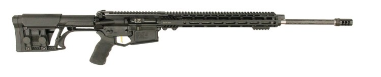 Adams Arms 6.5 Creedmoor
