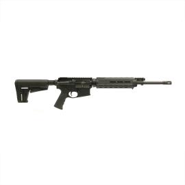 adams arms p1 556 rifle
