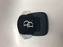Daniel Defense Trucker Hat
