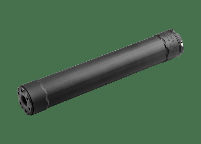 Surefire Ryder Suppressor 9mm