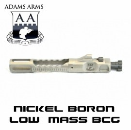 Adams Arms Nickel Boron