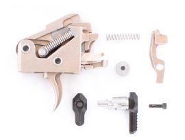 Fostech Echo AR-II trigger