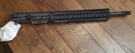 Daniel Defense Custom Western Sport V5