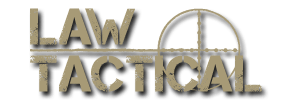 law_tactical_logo