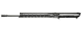 Daniel Defense DD5 V5 260 URG