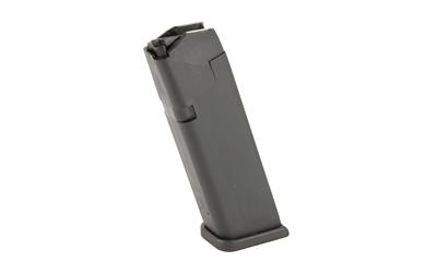 Glock 17 17 round magazine