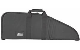 NCSTAR 36 inch Rifle Case
