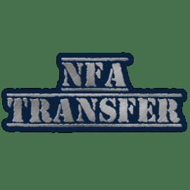 NFA Transfer