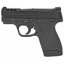 Smith and Wesson PC Shield 2.0 9MM NS
