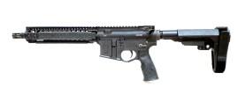 Daniel_Defense_Rankin_Industries_MK18_Pistol