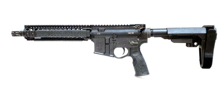 Daniel_Defense_Rankin_Industries_MK18_Pistol