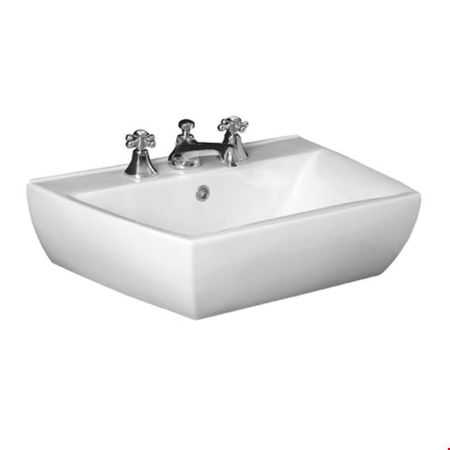 sinks bathroom sinks vessel western