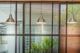 blinds_D