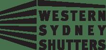 Western Sydney Shutters